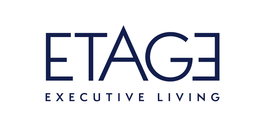 Etage Executive Living